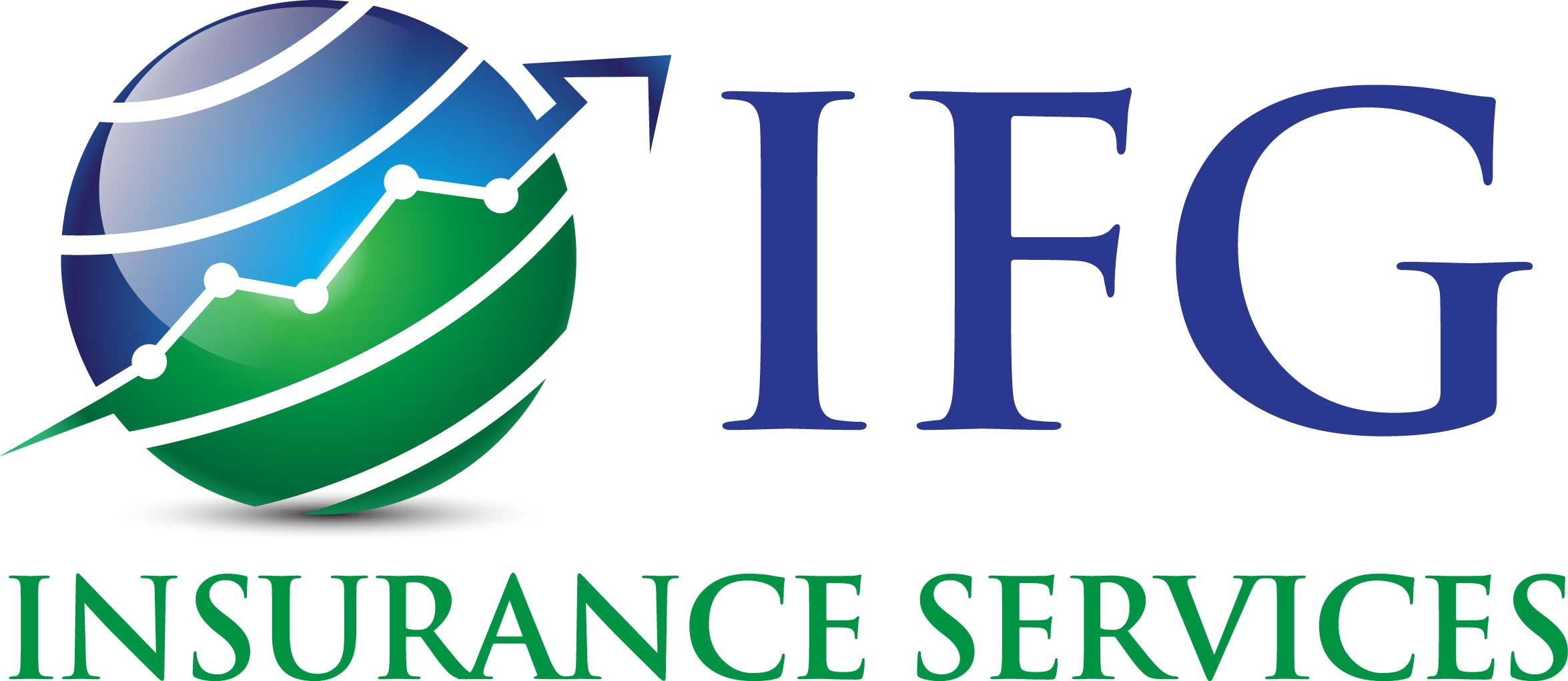 Ifg Property Insurance